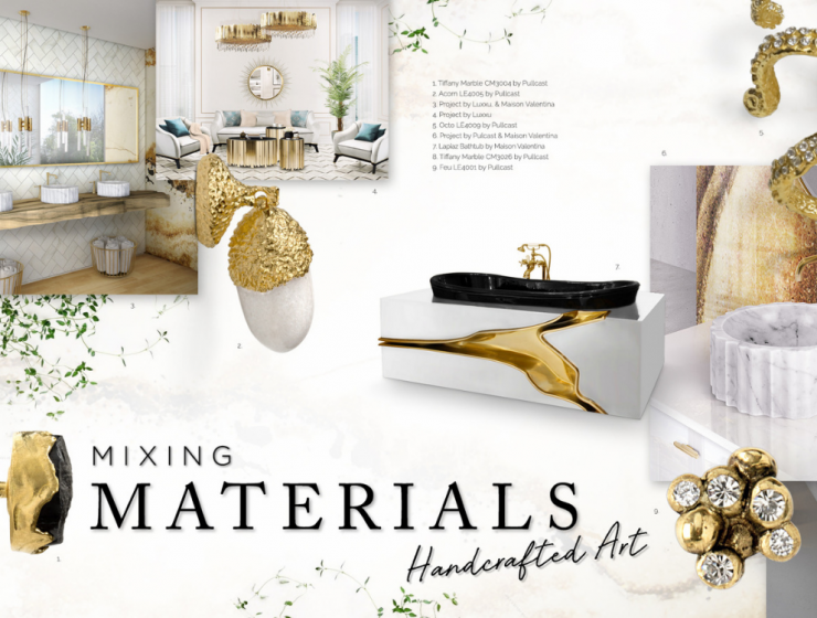 mixing materials Mixing Materials – Handcrafted Art featured image 740x560
