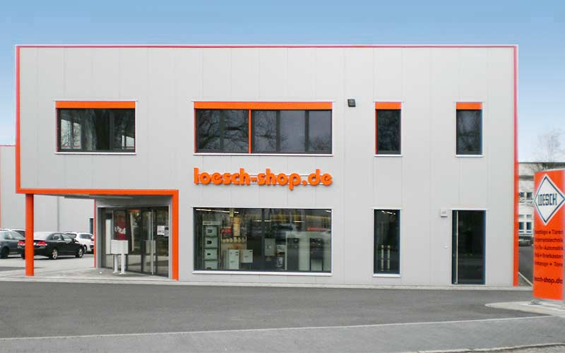 hardware spots The Best Hardware Spots in Munich, Germany leche shop