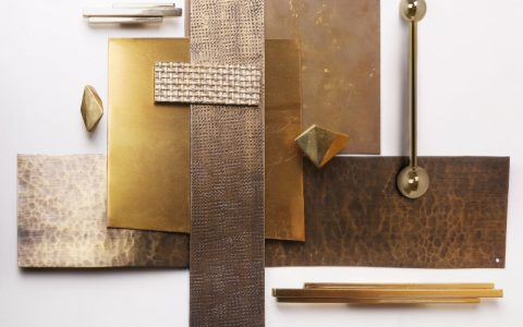 Can You Handle This Trend? - Craftsmanship Moodboards craftsmanship Can You Handle This Trend? – Craftsmanship Moodboards moodboard 8 480x300