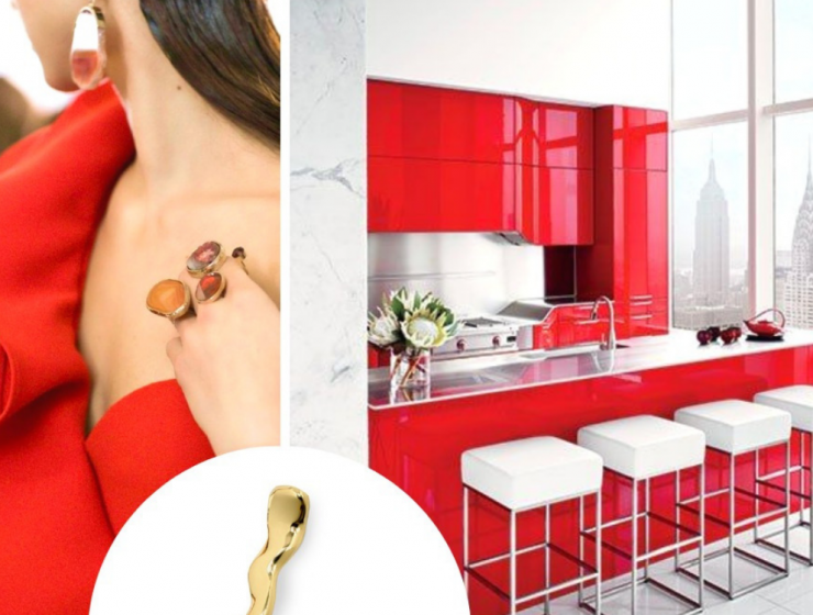 pantone palette Pantone Palette: Meet The Stunning Jester Red and Fiesta Colors Design sem nome 740x560