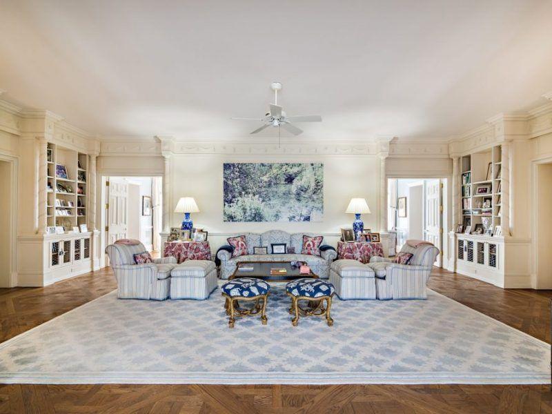 Photo: Courtesy – Douglas Elliman Real Estate