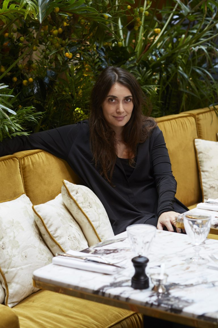 Laura Gonzalez Is The Designer of The Year of Maison et Objet September laura gonzalez Laura Gonzalez Is The Designer of The Year of Maison et Objet September Laura Gonzalez Is The Designer of The Year of Maison et Objet September 1