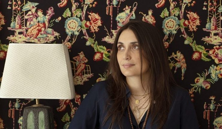 laura gonzalez Laura Gonzalez Is The Designer of The Year of Maison et Objet September Laura Gonzalez Is The Designer of The Year of Maison et Objet September 740x431  Front Page Laura Gonzalez Is The Designer of The Year of Maison et Objet September 740x431