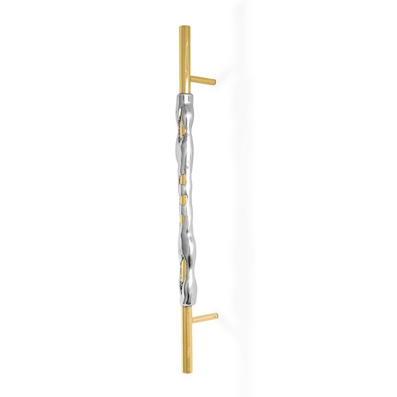 roman door pull Product of The Week – Roman Door Pull Product of The Week Roman Door Pull 1