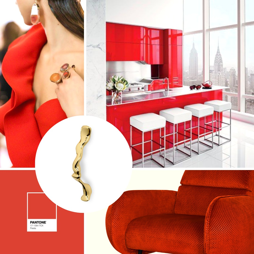 pantone palette Pantone Palette: Meet The Stunning Jester Red and Fiesta Colors WhatsApp Image 2019 06 05 at 14