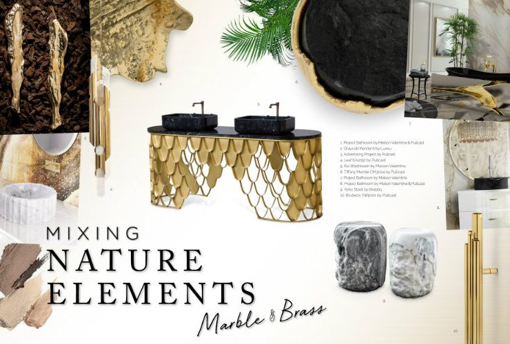 nature elements Can You Handle This Trend? – Mixing Nature Elements mixingnatureelements 740x500