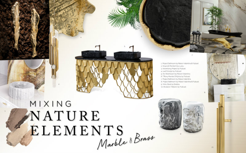 nature elements Can You Handle This Trend? – Mixing Nature Elements mixingnatureelements