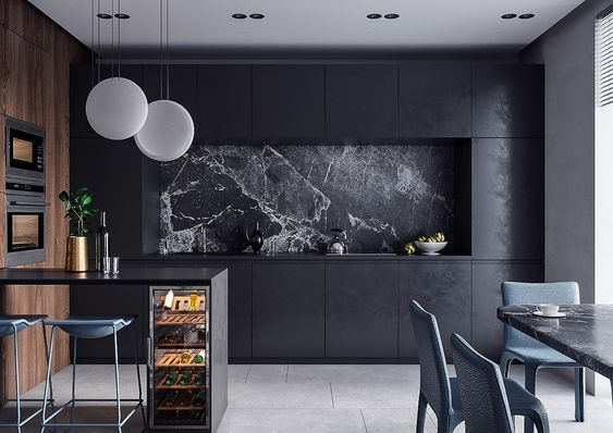 8 Luxury Interior Design Tips That Can Fit Any Project luxury interior design 6 Luxury Interior Design Tips That Can Fit Any Project 1308a824d2a0e78d265462a0af9ba206  Front Page 1308a824d2a0e78d265462a0af9ba206