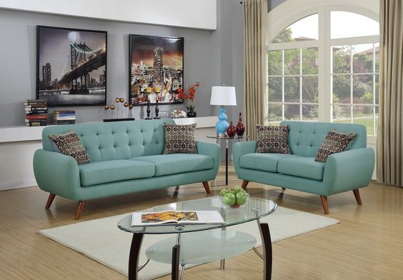 PullCast Color Trends – Seafoam Blue seafoam blue PullCast Color Trends – Seafoam Blue 22194346a8a62e88b6b2ae8c6e5bfc4b