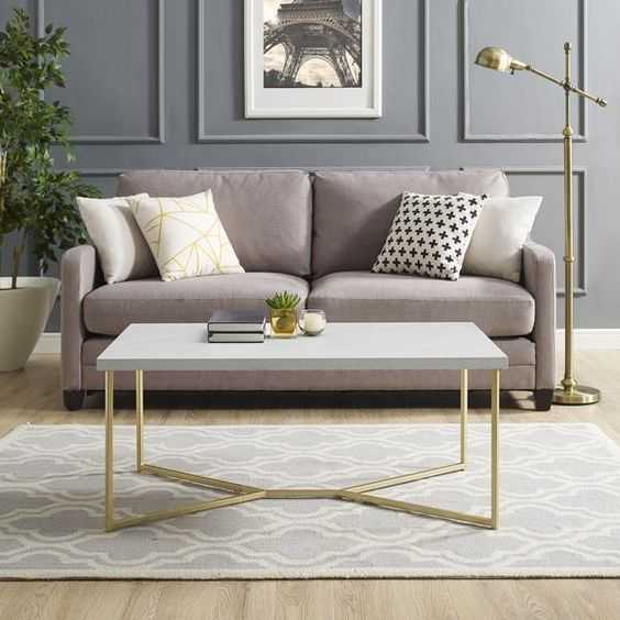 6 Luxury Interior Design Tips That Can Fit Any Project luxury interior design 6 Luxury Interior Design Tips That Can Fit Any Project 32b24c2005bdf577516a324d067f3415