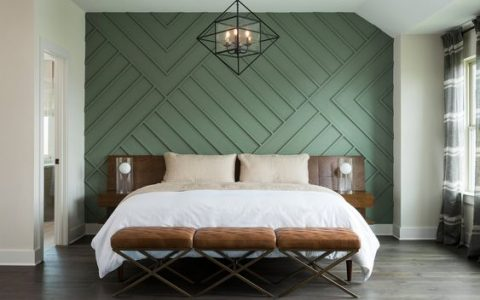 8 Effortlessly Contemporary Bedrooms That Will Inspire You contemporary bedrooms 8 Effortlessly Contemporary Bedrooms That Will Inspire You 4992be6c9cf0a5ff7c0bc96f2c5e7272 480x300
