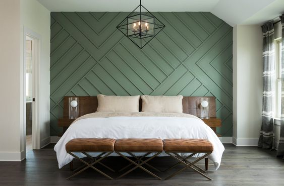 8 Effortlessly Contemporary Bedrooms That Will Inspire You contemporary bedrooms 8 Effortlessly Contemporary Bedrooms That Will Inspire You 4992be6c9cf0a5ff7c0bc96f2c5e7272