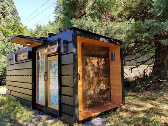 Discover the Charm of Container Homes container homes Discover the Charm of Container Homes 49f9109c761cf234192003b2ac5c1be0