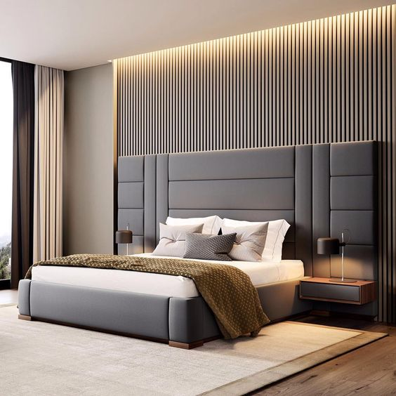 8 Effortlessly Contemporary Bedrooms That Will Inspire You contemporary bedrooms 8 Effortlessly Contemporary Bedrooms That Will Inspire You 4ad1fa9167d5327b4b6c5b4cc8a0ff79