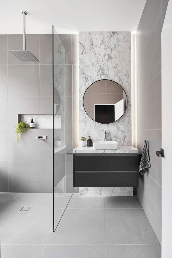 6 Luxury Interior Design Tips That Can Fit Any Project luxury interior design 6 Luxury Interior Design Tips That Can Fit Any Project 8 Luxury Interior Design Tips That Can Fit Any Project 1