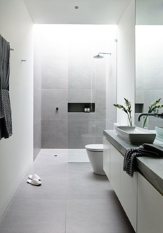 Bathroom Design Trends for 2019 bathroom design trends 8 Sensational Bathroom Design Trends 2019 Bathroom Design Trends 1