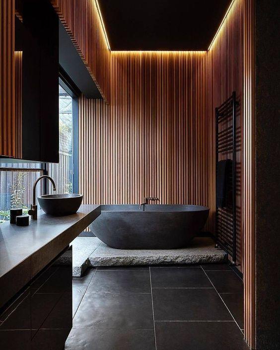 Bathroom Design Trends for 2019 bathroom design trends 8 Sensational Bathroom Design Trends 2019 Bathroom Design Trends 2