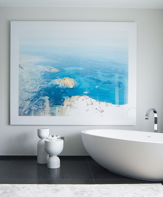 Bathroom Design Trends for 2019 bathroom design trends 8 Sensational Bathroom Design Trends 2019 Bathroom Design Trends this 2019