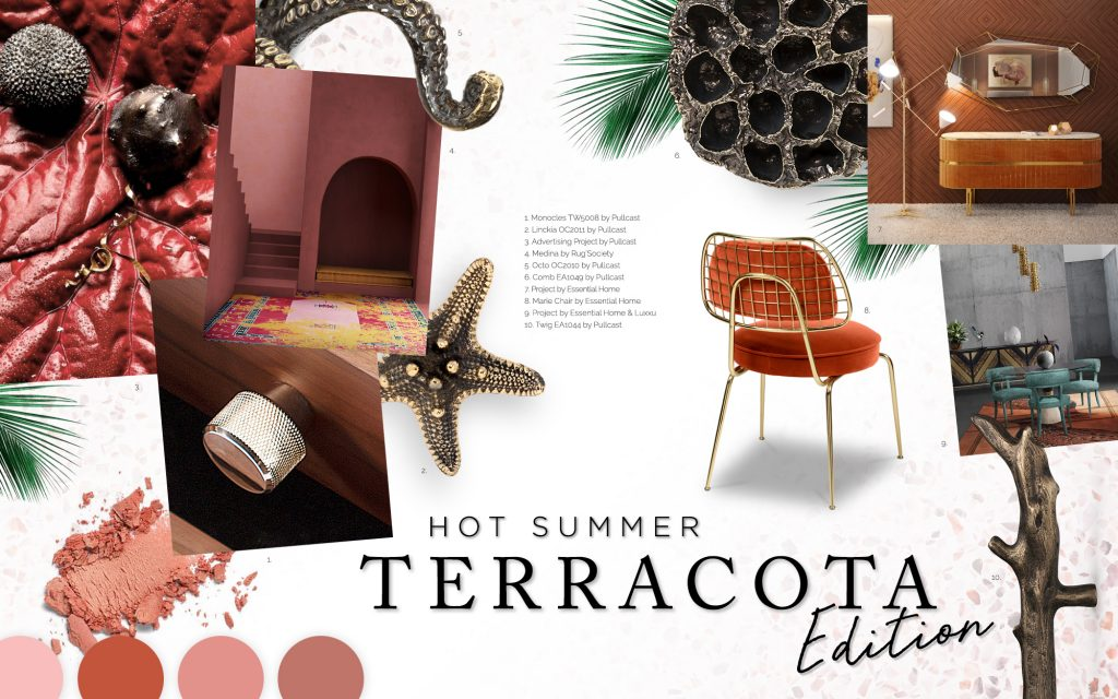 Can You Handle This Trend - Hot Summer Terracota summer terracota Can You Handle This Trend – Hot Summer Terracota Can You Handle This Trend Hot Summer Terracota 1