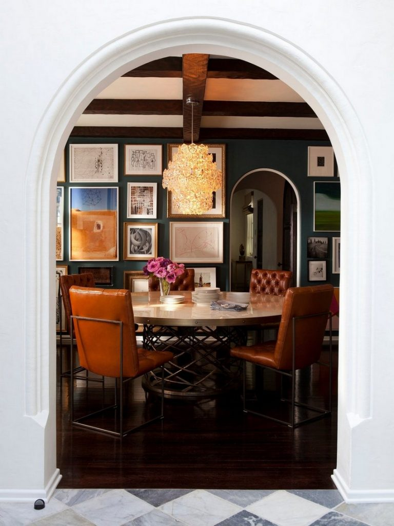Exquisite Luxururious Ambiances by Top Interior Designers - Part 2 interior designers Exquisite Luxururious Ambiances by Top Interior Designers – Part 2 Exquisite Luxururious Ambiances by Top Interior Designers Part 2