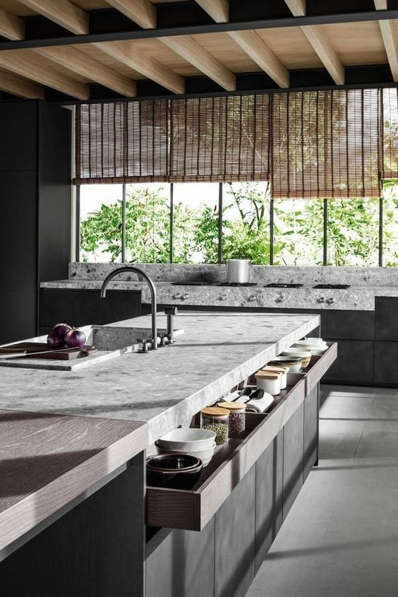 Fabulous Materials For a Trending Kitchen Renovation trending kitchen renovation Fabulous Materials For a Trending Kitchen Renovation Fabulous Materials For a Trending Kitchen Renovation 3