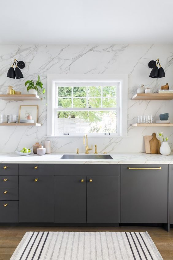 Fabulous Materials For a Trending Kitchen Renovation trending kitchen renovation Fabulous Materials For a Trending Kitchen Renovation Fabulous Materials For a Trending Kitchen Renovation