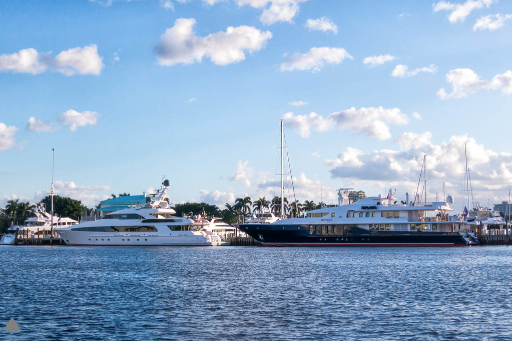 fort lauderdal Event to Follow: Fort Lauderdale International Boat Show 2019 Fort Lauderdale International Boat Show 2