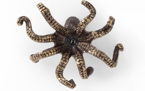 design pieces Amazing Design Pieces That Resemble Works of Art OCTO PULL 480x300