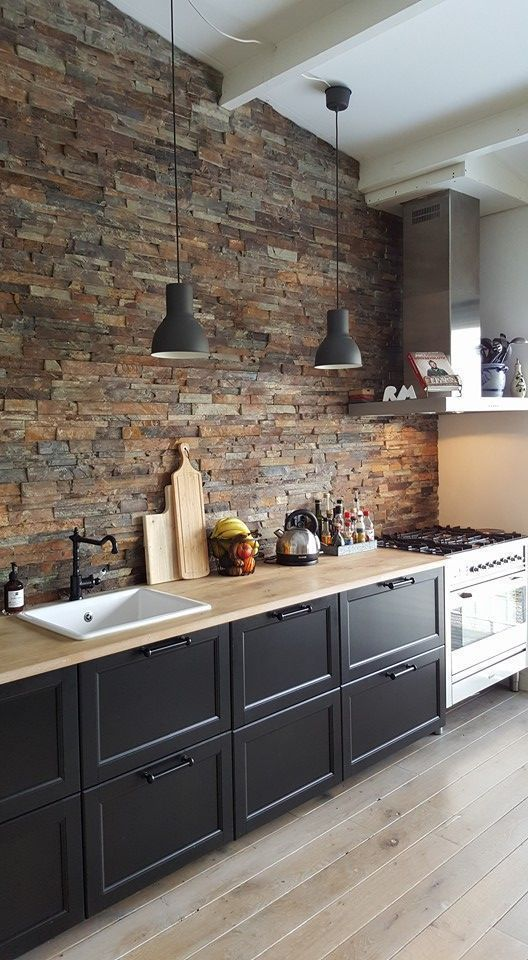 Kitchen Remodel Trends for 2019