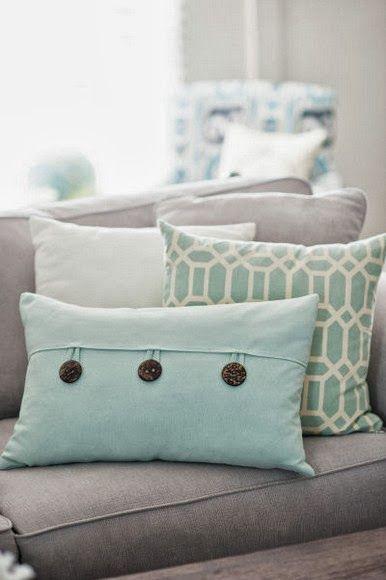 PullCast Color Trends – Seafoam Blue seafoam blue PullCast Color Trends – Seafoam Blue e90dfe77502ead8dfe7332fc2483d37d