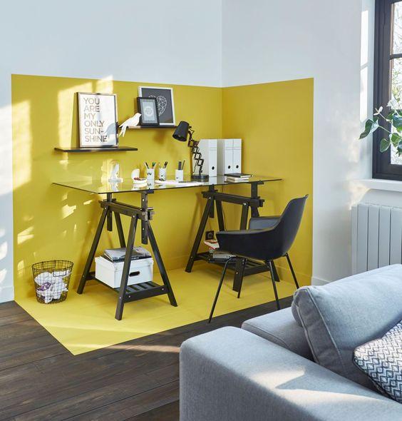 Office Design Ideas That Promote Productivity office design ideas Office Design Ideas That Promote Productivity 02632e9ea01d9a3e15298072c4d3a06b
