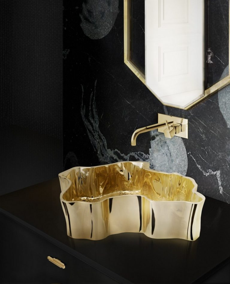amazing accessories 4 Amazing Accessories To Elevate Your Bathroom Decor 4 Amazing Accessories To Elevate Your Bathroom Decor 1