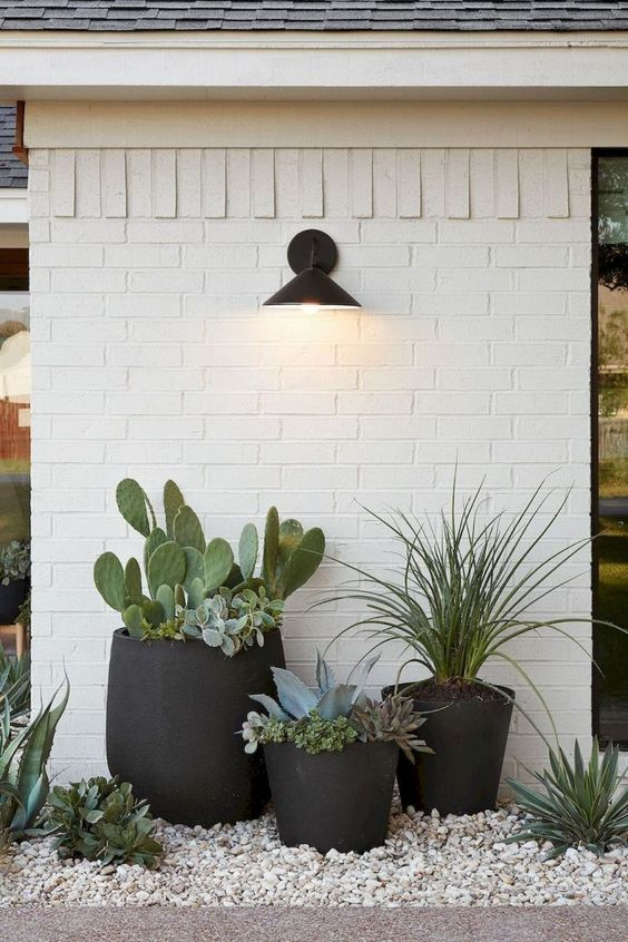 Key Items That Follow Outdoor Design Trends(1)