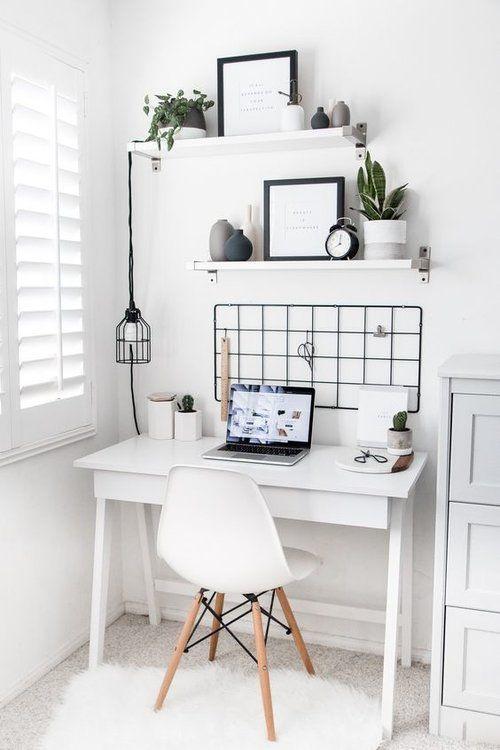 Office Design Ideas That Promote Productivity office design ideas Office Design Ideas That Promote Productivity 592b2aa3cf4a50fb9b54b0d459729e5a
