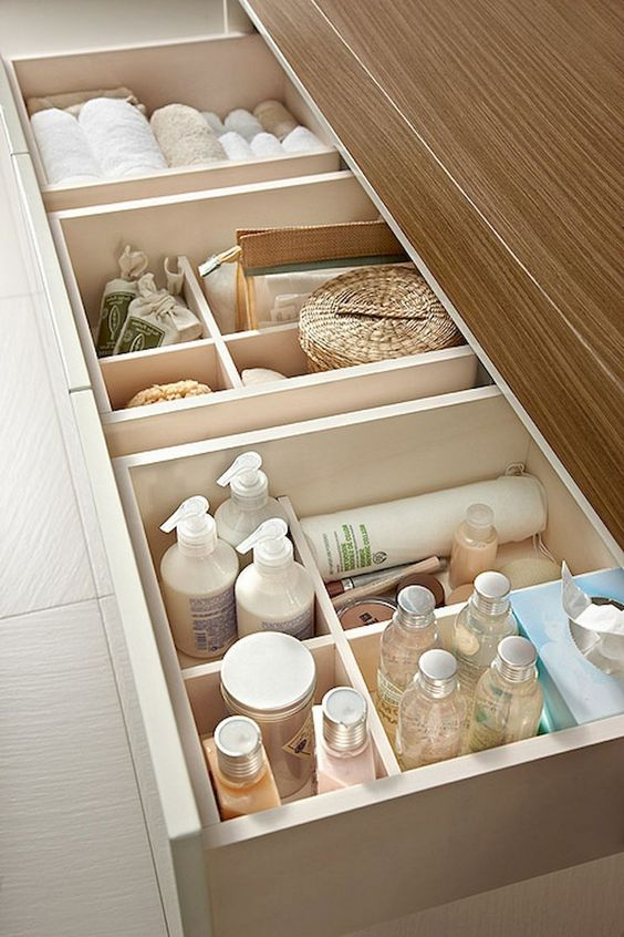 Get the Most Out of Your Bathroom Storage bathroom storage Get the Most Out of Your Bathroom Storage 643373cde66e387ea3a1d720dec19f68