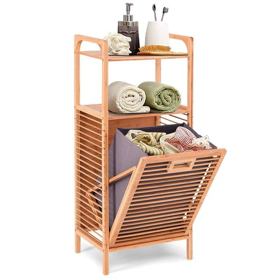 Get the Most Out of Your Bathroom Storage bathroom storage Get the Most Out of Your Bathroom Storage 662d759ad2880949ad7afb4222c8d714