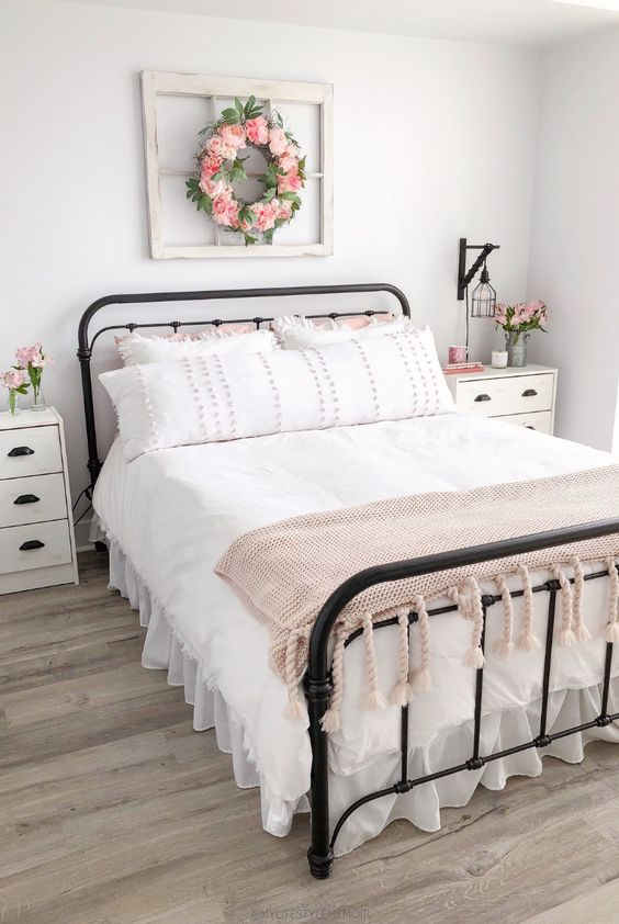 c guest room ideas Guest Room Ideas For An Amazing Stay 6d9577f8cf5d04254fbbb5bbd5ed8426  Front Page 6d9577f8cf5d04254fbbb5bbd5ed8426