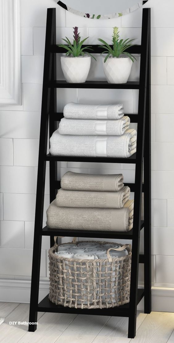 Get the Most Out of Your Bathroom Storage bathroom storage Get the Most Out of Your Bathroom Storage 8da398d902e000c098dd0906ccd192aa