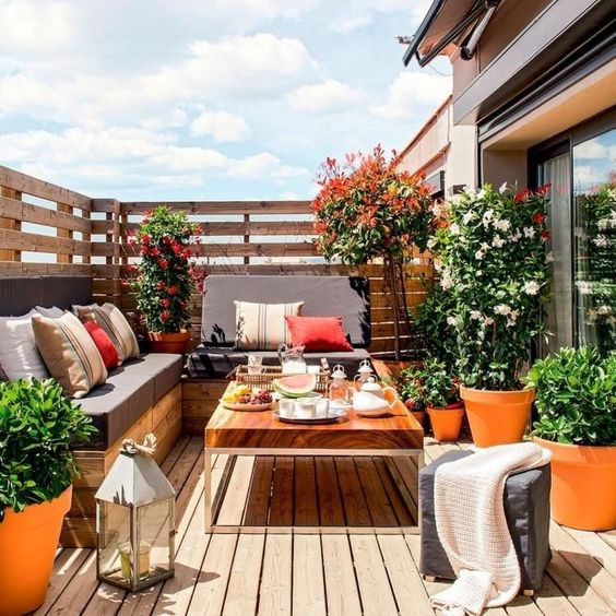 Rooftop Design Ideas for Warm Summer Nights rooftop design ideas Rooftop Design Ideas for Warm Summer Nights 95cb9d89df04b44f9760dab241eaed9e