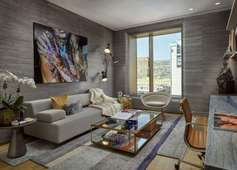 Get your Inspiration! Amazing and Luxurious Upper East Side Residence upper east side Get your Inspiration! Amazing and Luxurious Upper East Side Residence Get your Inspiration Amazing and Luxurious Upper East Side Residence 1