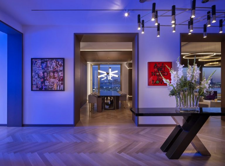 upper east side Get your Inspiration! Amazing and Luxurious Upper East Side Residence Get your Inspiration Amazing and Luxurious Upper East Side Residence 3