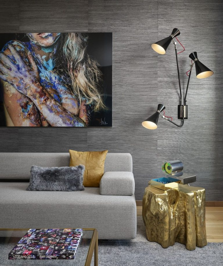 Get your Inspiration! Amazing and Luxurious Upper East Side Residence upper east side Get your Inspiration! Amazing and Luxurious Upper East Side Residence Get your Inspiration Amazing and Luxurious Upper East Side Residence 5