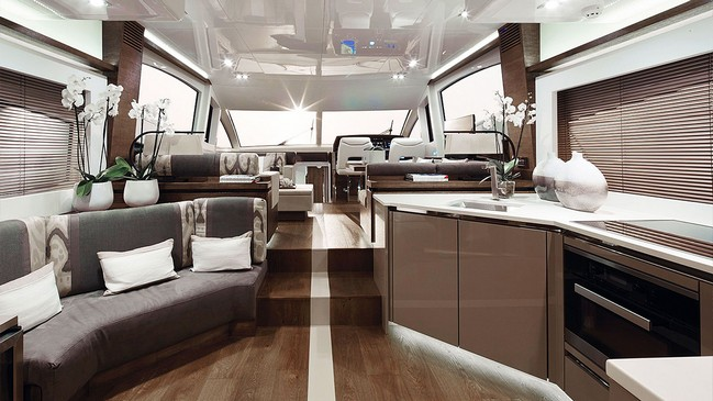 Most Spectacular Yachts Designs by Top Designer Kelly Hoppen kelly hoppen Most Spectacular Yachts Designs by Top Designer Kelly Hoppen Most Spectacular Yachts Designs by Top Designer Kelly Hoppen 2