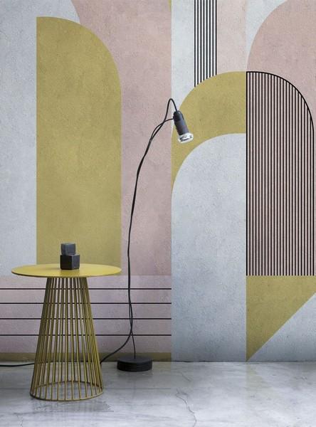 Presenting Laura Pozzi, an Exquisite Italian Designer