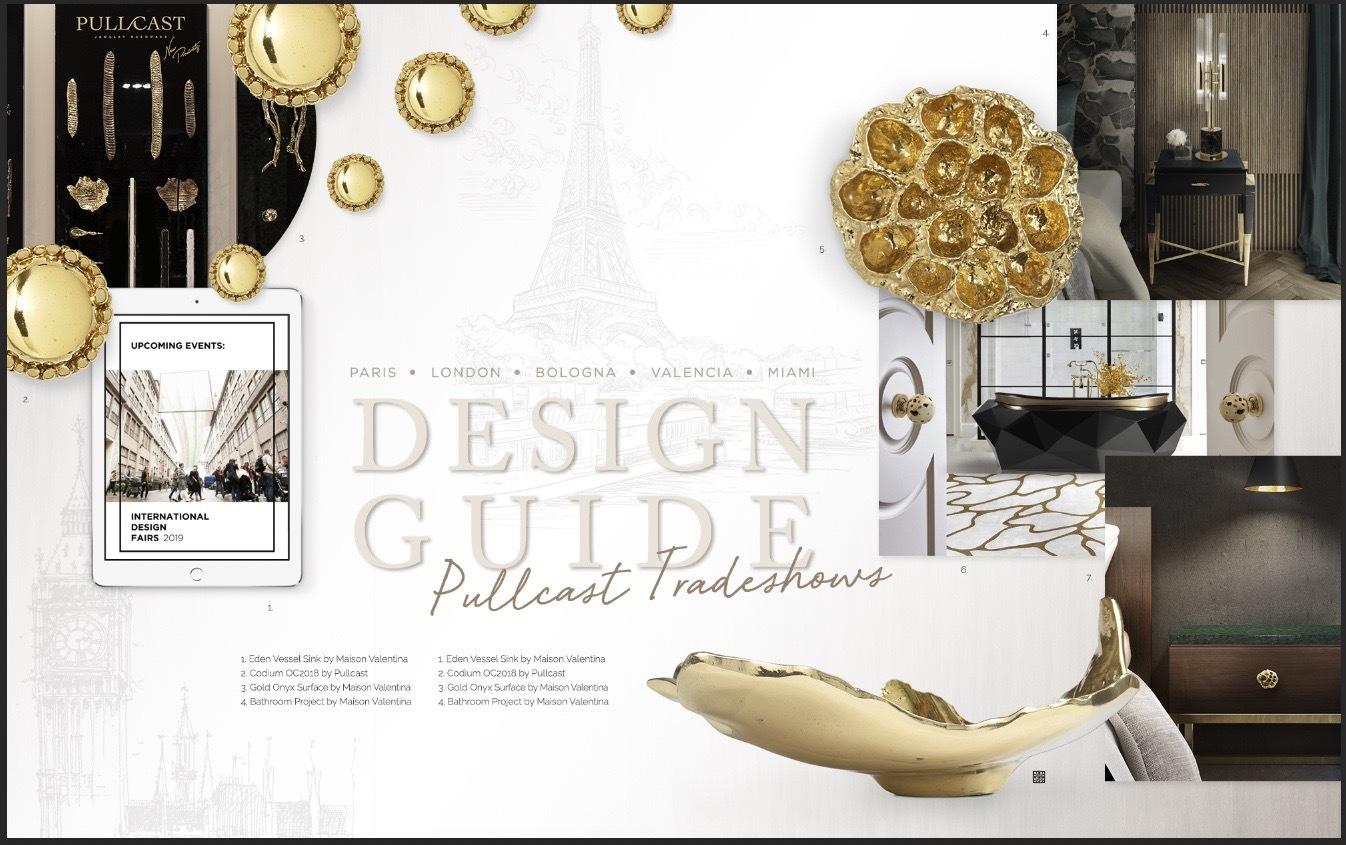 Upcoming Events: International Design Fairs 2019 international design fairs Upcoming Events: International Design Fairs in 2019 WhatsApp Image 2019 09 05 at 10