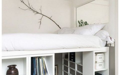 Keep It Organized With Our Bedroom Storage Ideas bedroom storage ideas Keep It Organized With Our Bedroom Storage Ideas a47727016474f41f67f4b8014fb8b981 480x300