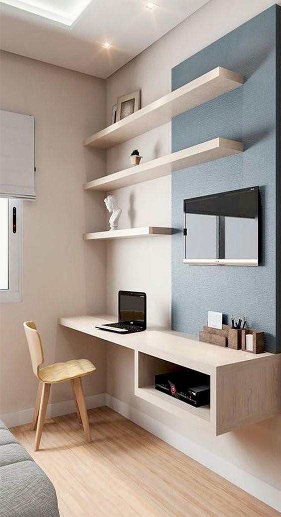 Office Design Ideas That Promote Productivity office design ideas Office Design Ideas That Promote Productivity b2356002a6746a720659e67cfe3636d3