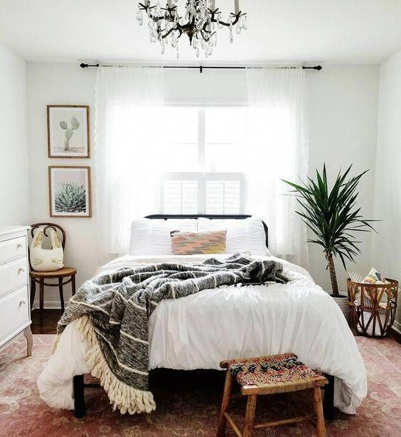 Guest Room Ideas For An Amazing Stay guest room ideas Guest Room Ideas For An Amazing Stay b31c564d19a60a32411118e70fdafece