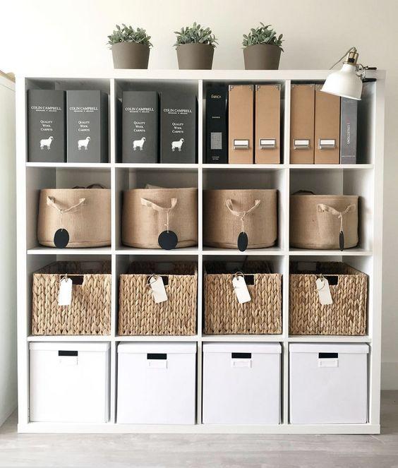 Office Design Ideas That Promote Productivity office design ideas Office Design Ideas That Promote Productivity b8c4b5d767649a53a3b01842eada92d0