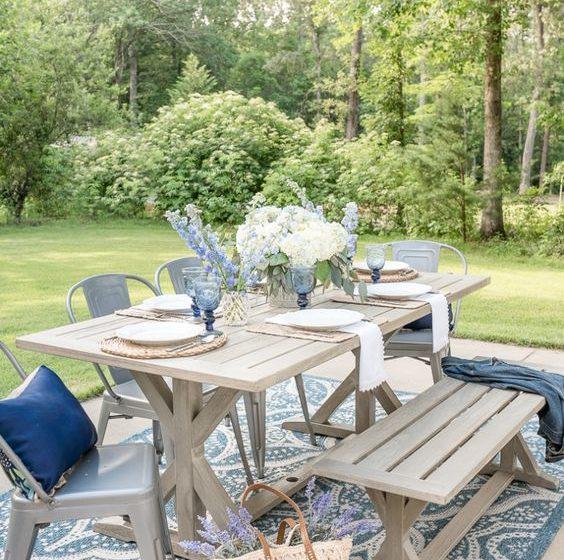Key Items That Follow Outdoor Design Trends(1) outdoor design trends Key Items That Follow Outdoor Design Trends d2ac26cfe4b241bd8ee92545fa4b0ff2 564x560
